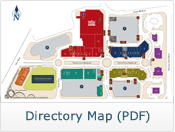Download the Directory Map (PDF)