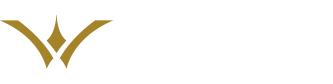 Waugh Chapel Towne Center