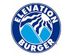 sm-logo-140x110-elevationburger