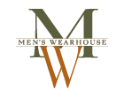 sm-logo-140x110-mens-wearhouse