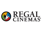 sm-logo-140x110-regal-cinemas