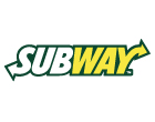 sm-logo-140x110-subway
