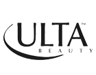 sm-logo-140x110-ulta-beauty