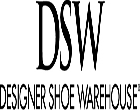 Designer_Shoe_Warehouse_LOGO_black_large
