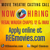 15-538-NowHiring_Waugh-Chapel_200x200_blue