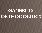 Gambrills Orthodontics